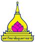 ubu logo